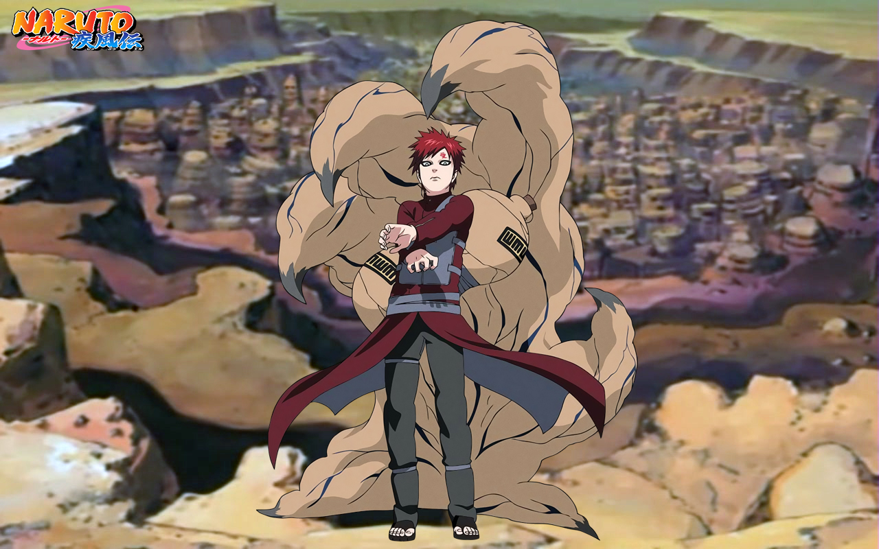 gaara wallpaper by ng sims 3 ng9 1280x800