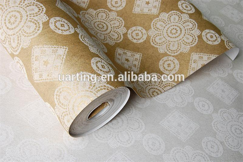 essex wallcoveringsilk wall coveringbuying wallpaper 800x535