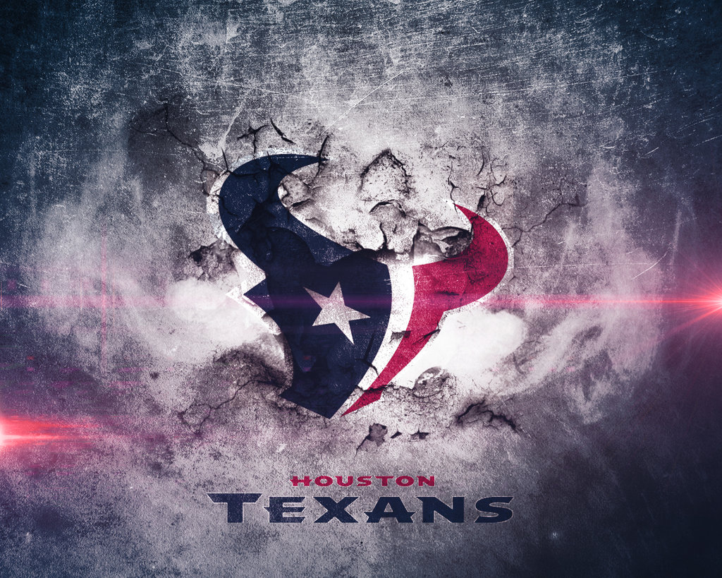 Houston Texans Wallpaper by Jdot2daP 1024x819