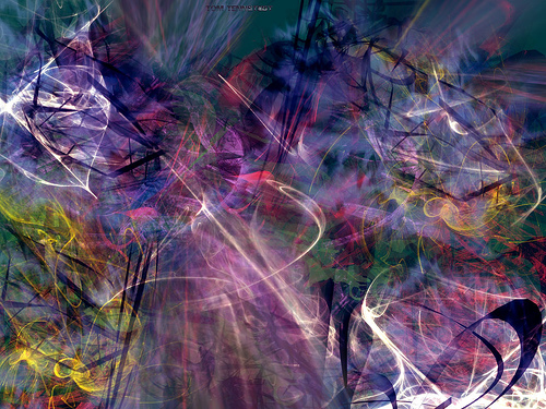 abstract colorful desktop wallpaper   Desktop Wallpaper 500x375