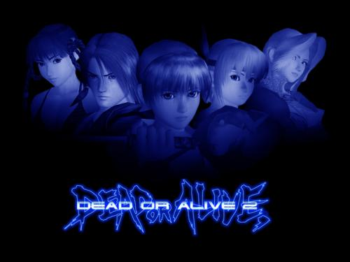 free dead or alive 2 hd wallpapers enjoy dead or alive 2 hd wallpapers 500x375
