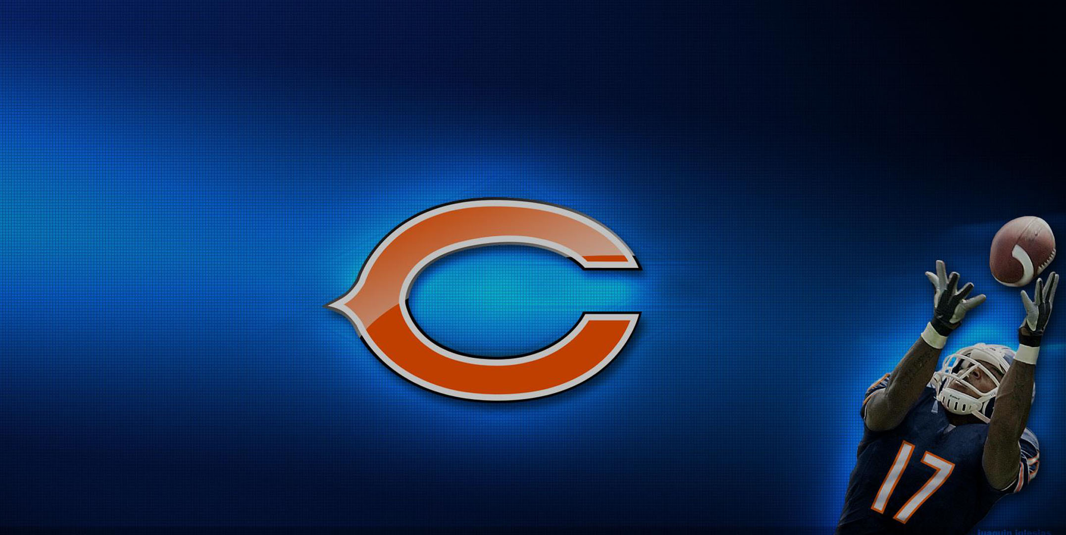 Chicago Bears Wallpapers Pictures to pin 2153x1080