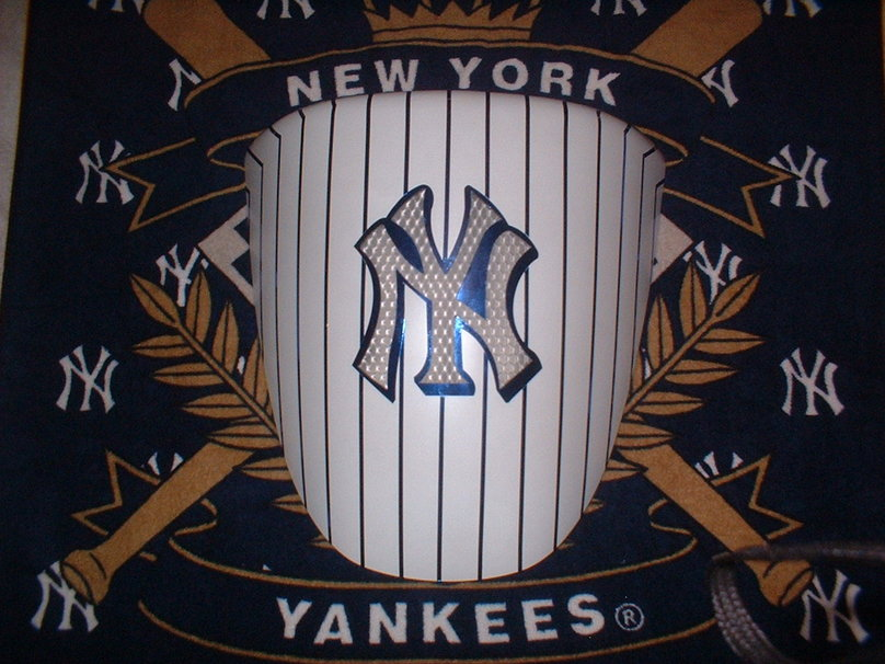 NY YANKEES wallpaper   ForWallpapercom 808x606