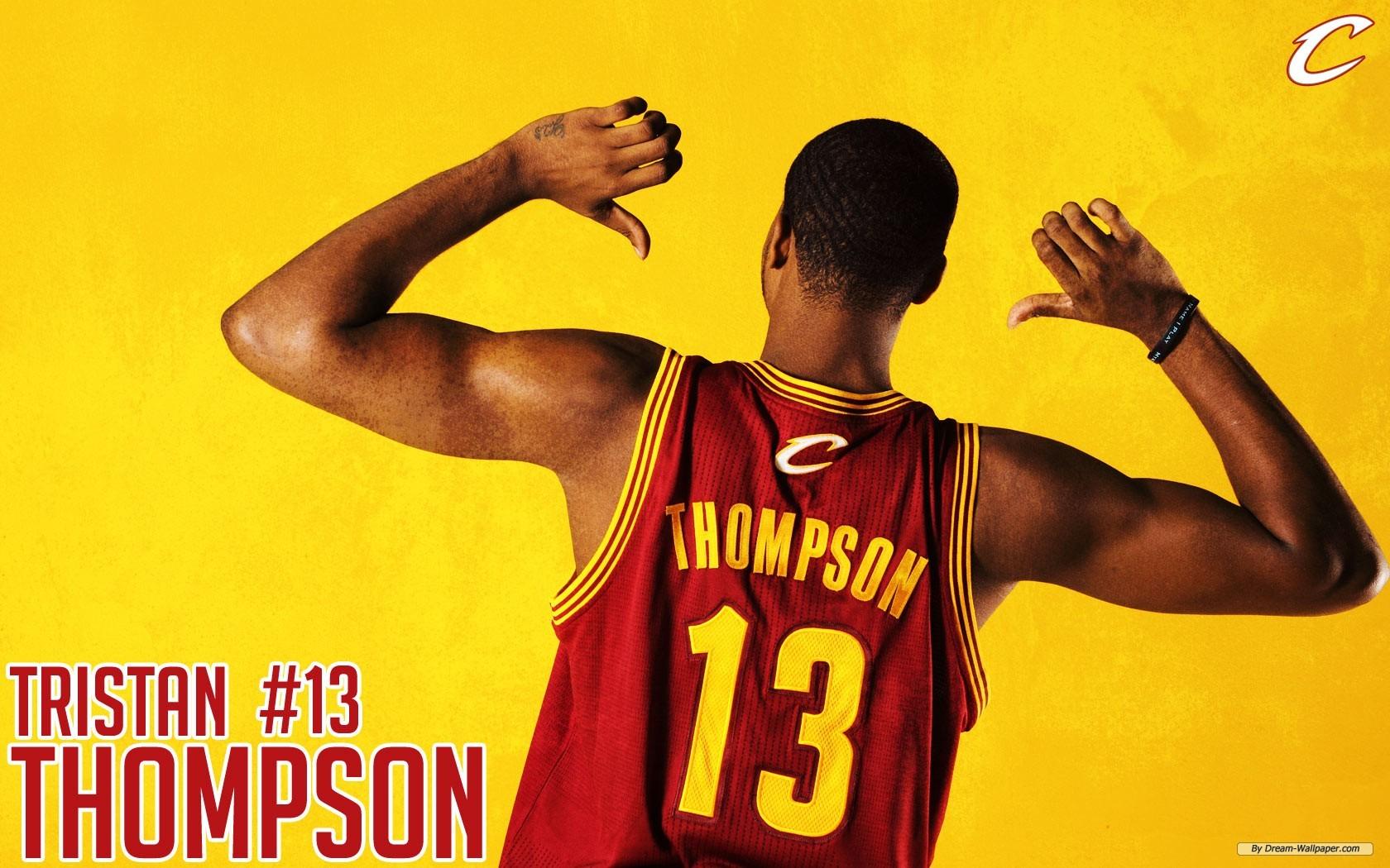 Wallpaper   Sport wallpaper   Cleveland Cavaliers 2012 wallpaper 1680x1050