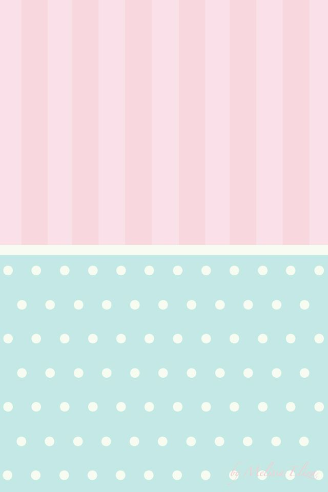 46 Cute Light Blue Wallpaper On Wallpapersafari