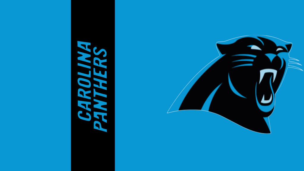 Carolina Panthers 2 by hawthorne85 by hawthorne85deviantartcom 1024x576