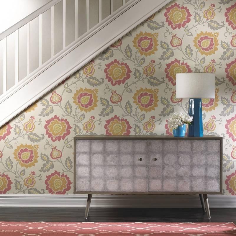 49 Alternatives To Wallpaper Borders On Wallpapersafari