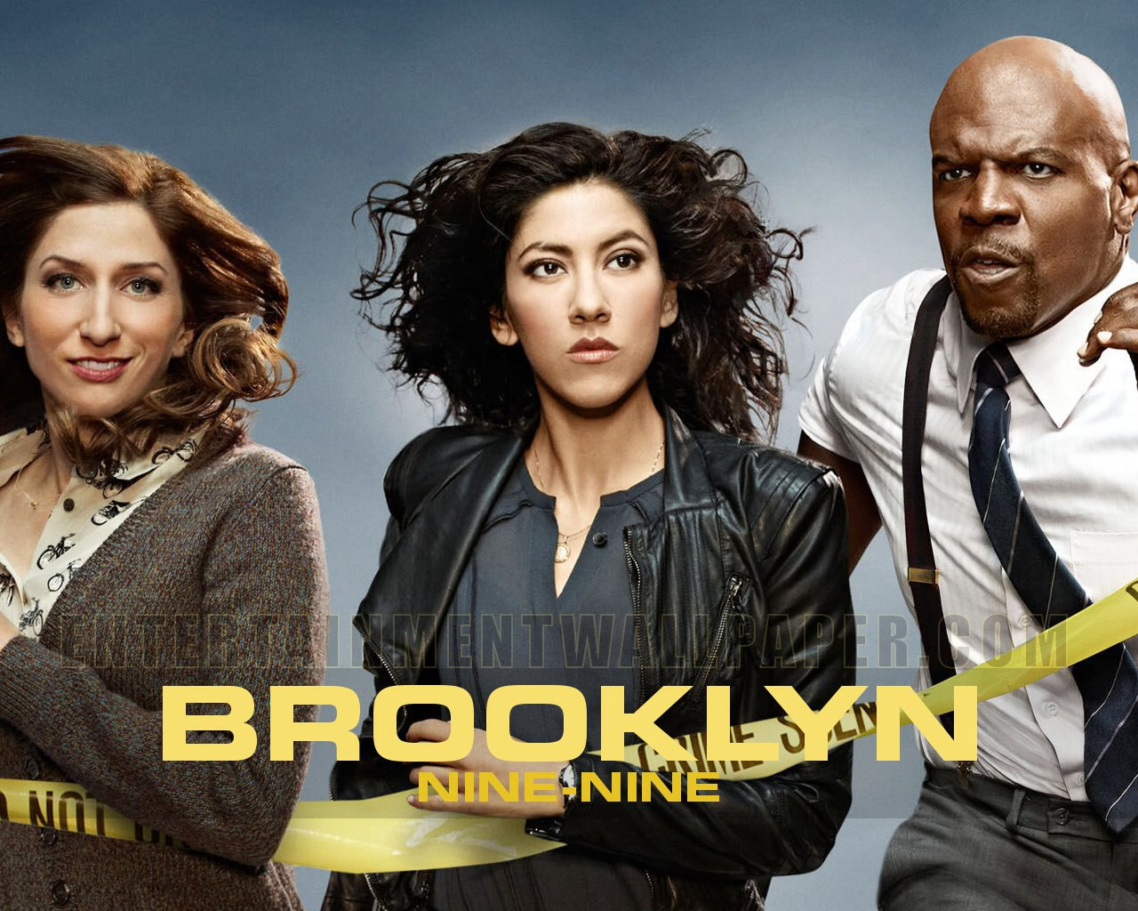 Brooklyn Nine Nine images Brooklyn Nine Nine HD wallpaper and 1280x1024