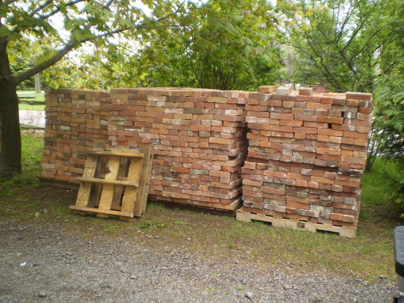 wallpaper Brick Wallpaper Home Depot Canada 1600x1200