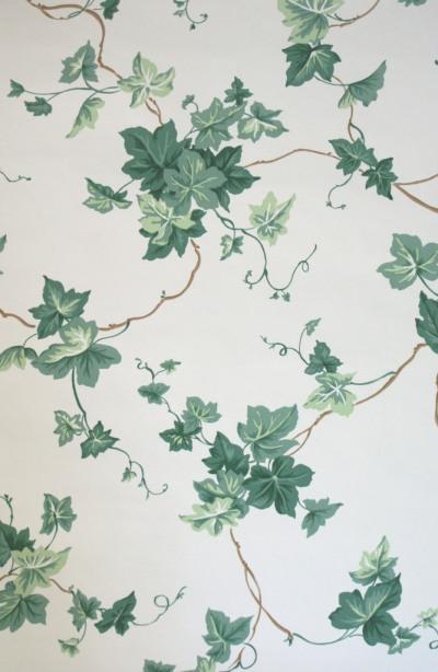 Discontinued Wallpaper 400x614