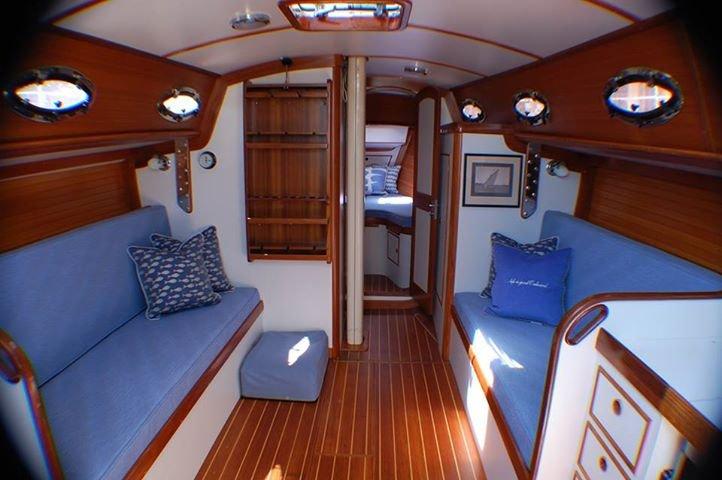 wallpaper for boat interiors wallpapersafari