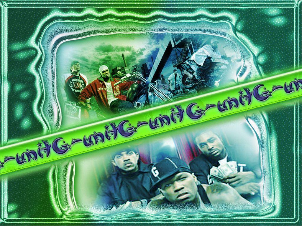 Unit Logo Wallpapers 1024x768