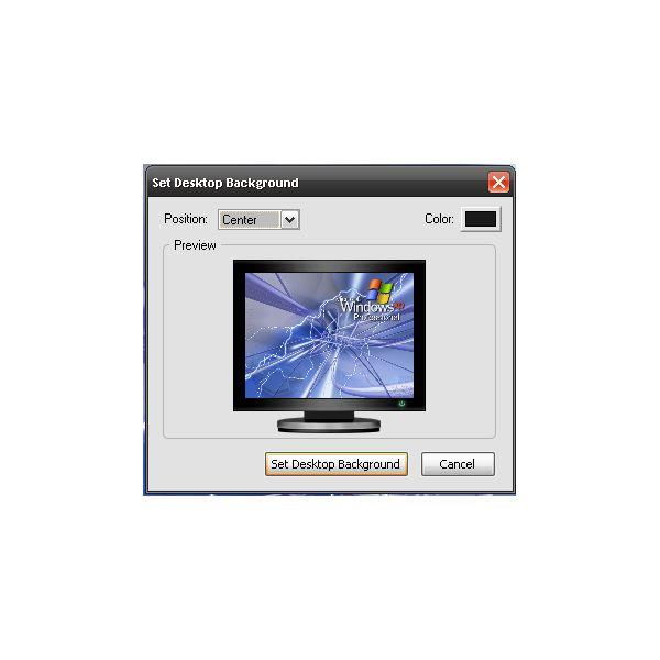make desktop wallpaper online   wwwwallpapers in hdcom 600x600