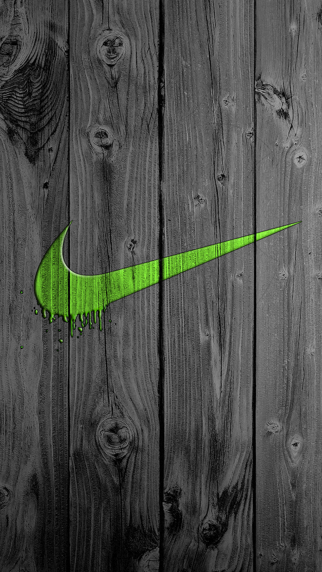 Download Nike Lacrosse Wallpaper Wallpapers For My Iphone 5