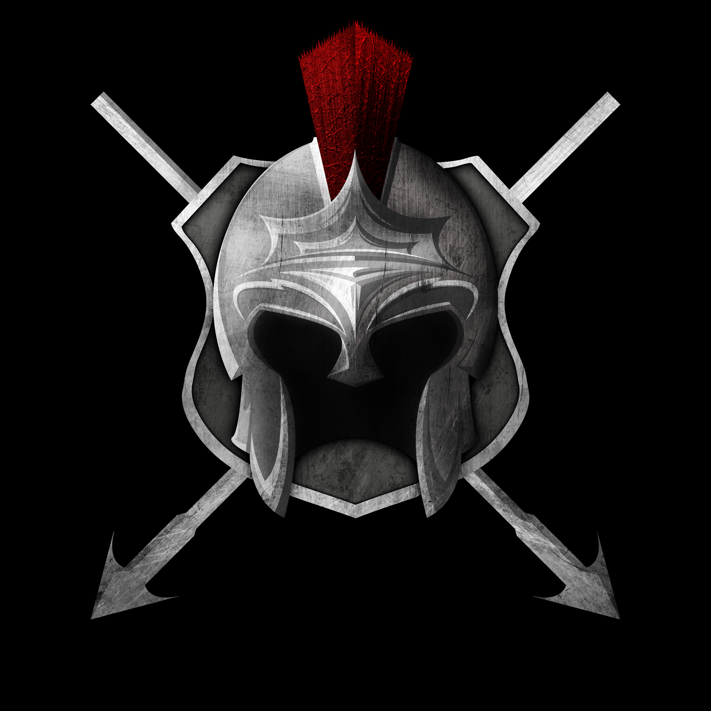 Spartan Helmet Wallpaper - WallpaperSafari