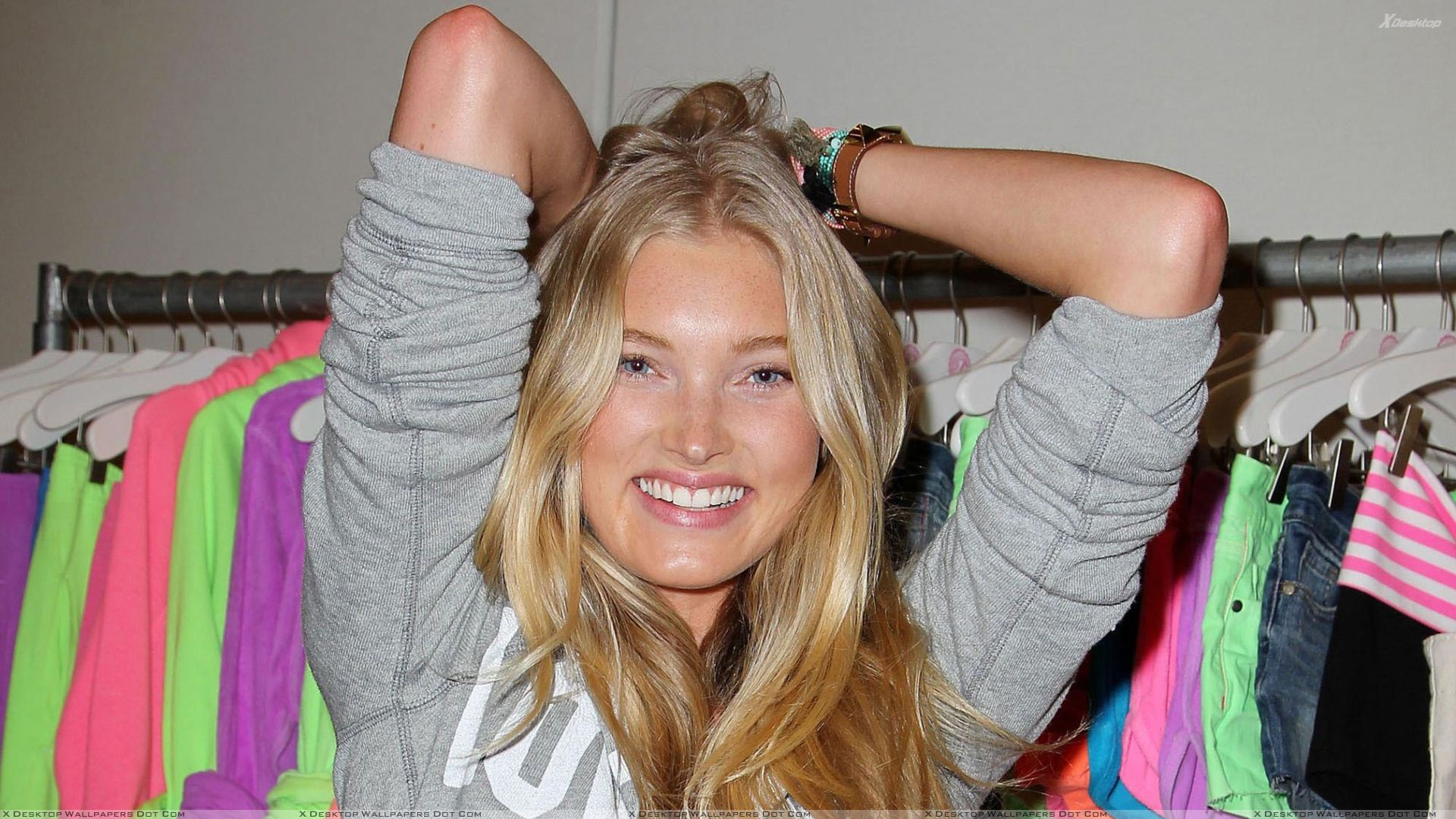 Elsa Hosk Wallpapers Photos Images in HD 1920x1080
