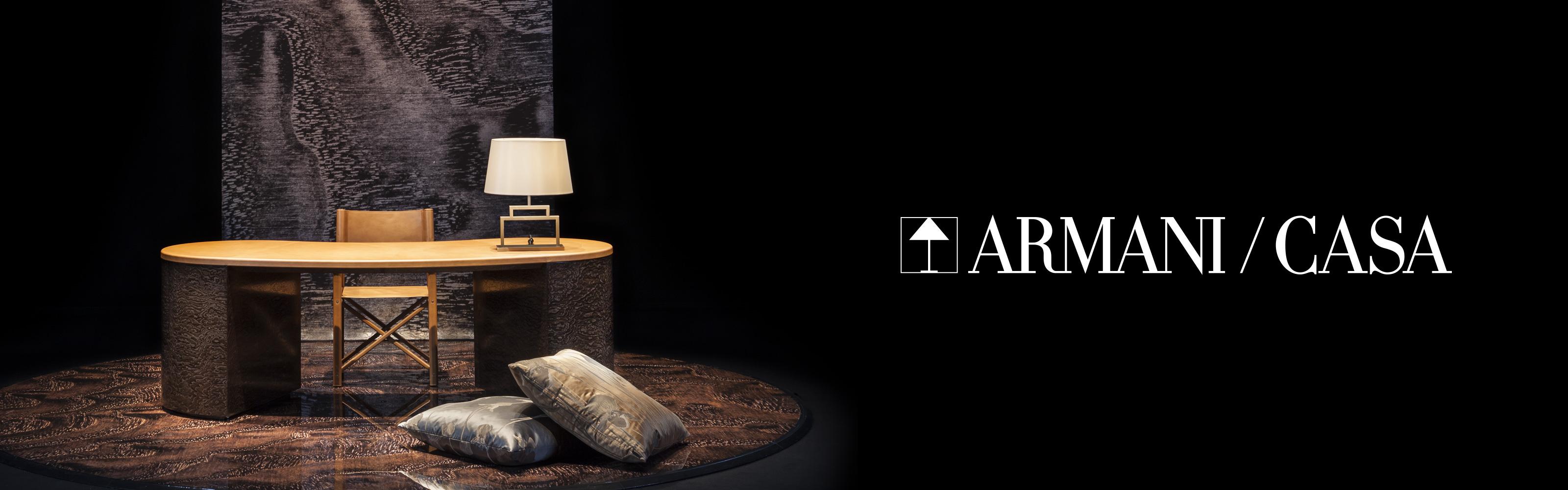 ArmaniCasa   Pacific Design Center 3200x1000