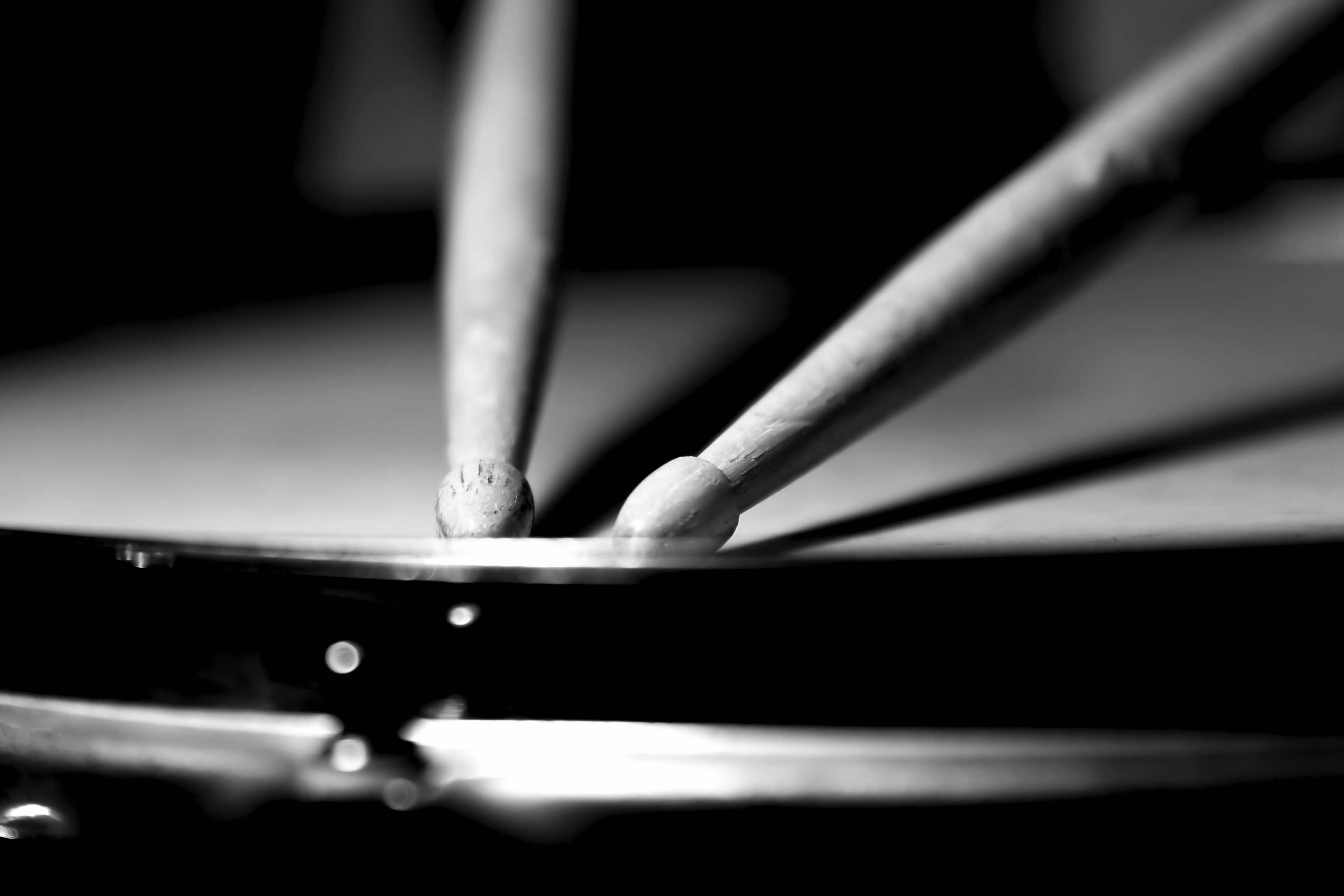 Best 58 Drumstick Background on HipWallpaper Percussion 3072x2048