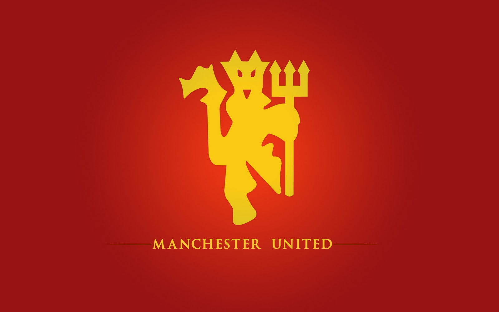 manchester united wallpaper android phone Manchester 1600x1000