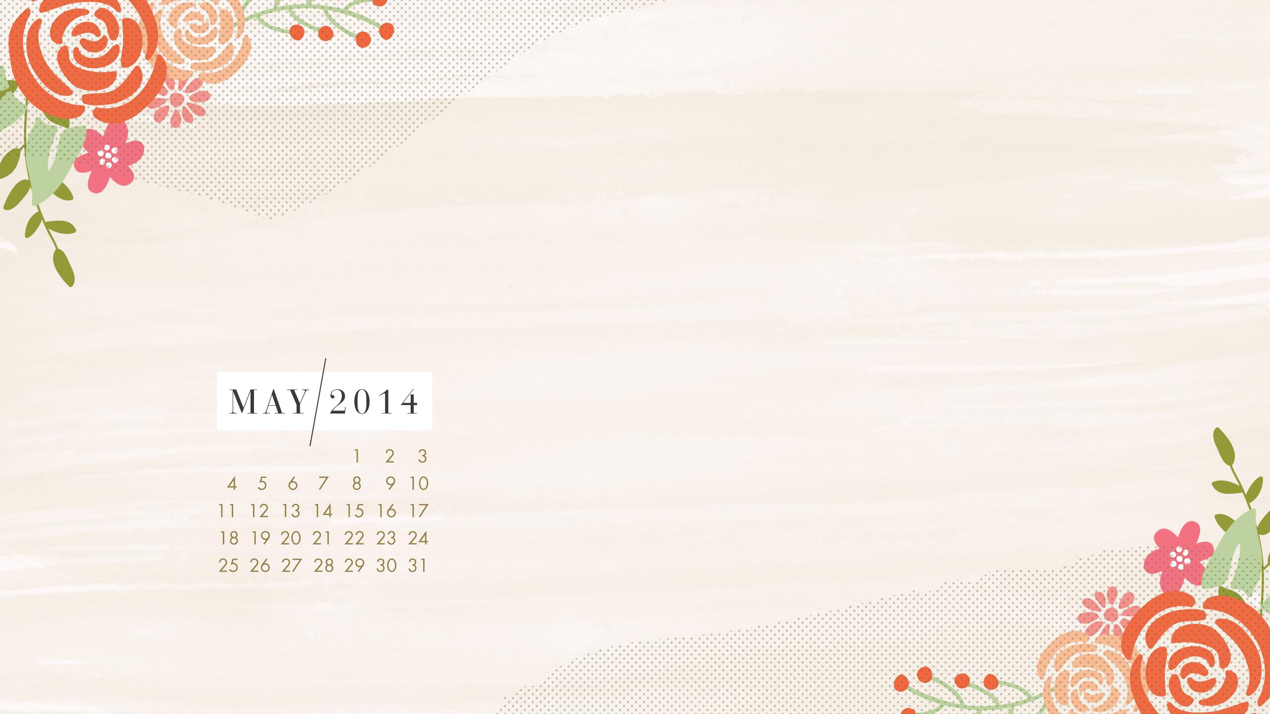 50] May Wallpaper for Desktop on WallpaperSafari 2560x1440