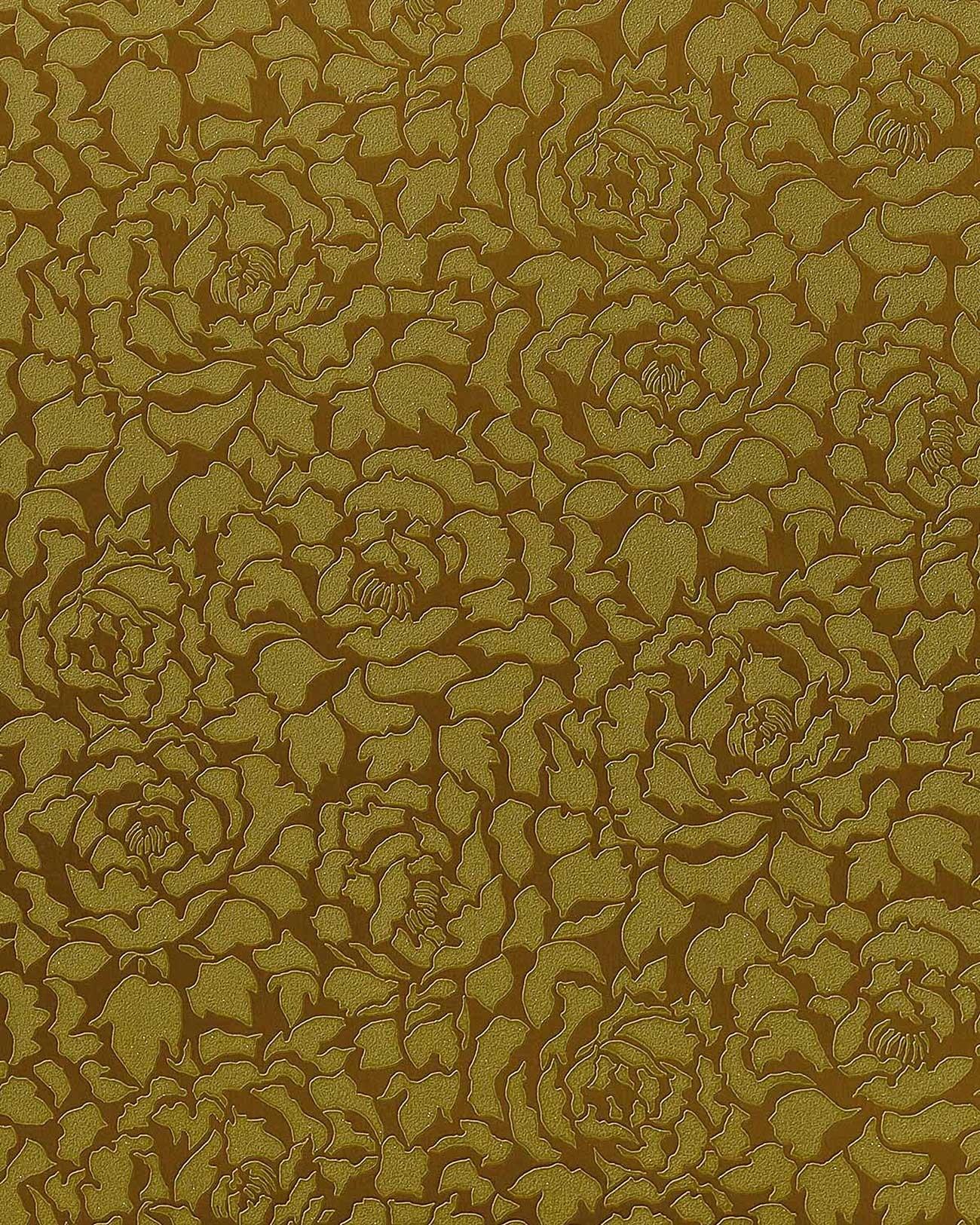 deluxe deep embossed luxury tone on tone wallpaper wall peony flowers 1300x1625