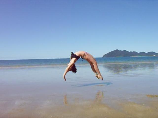 Cool Gymnastics Pictures Cool gymnastics   janice 640x480