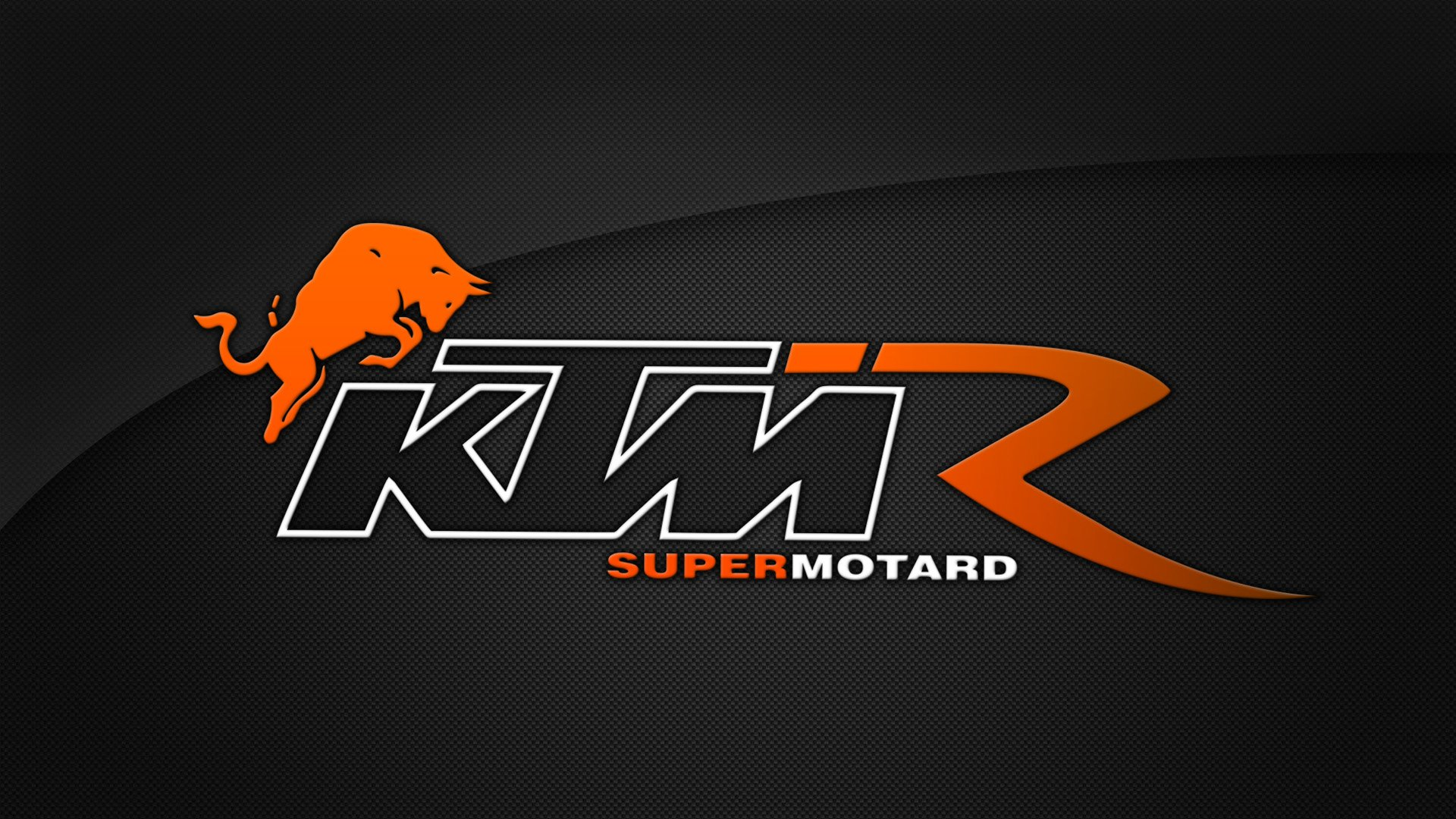 ktm logo wallpaper 04 Car Pictures 1920x1080