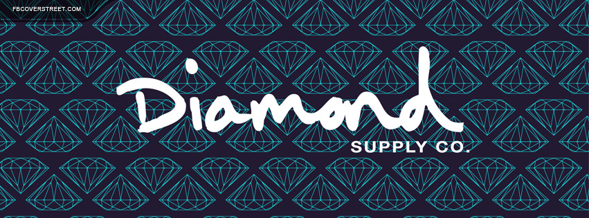 diamond supply co diamond supply co diamond supply co diamond supply 851x315