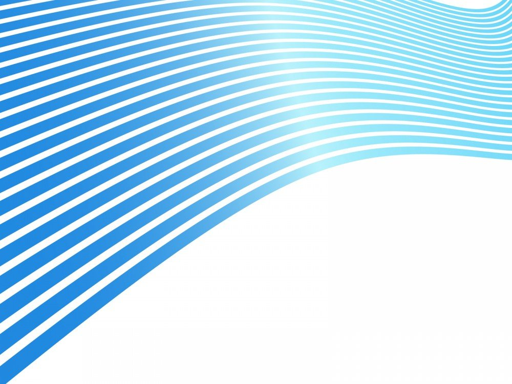 Free Download White And Blue Abstract Background Widescreen