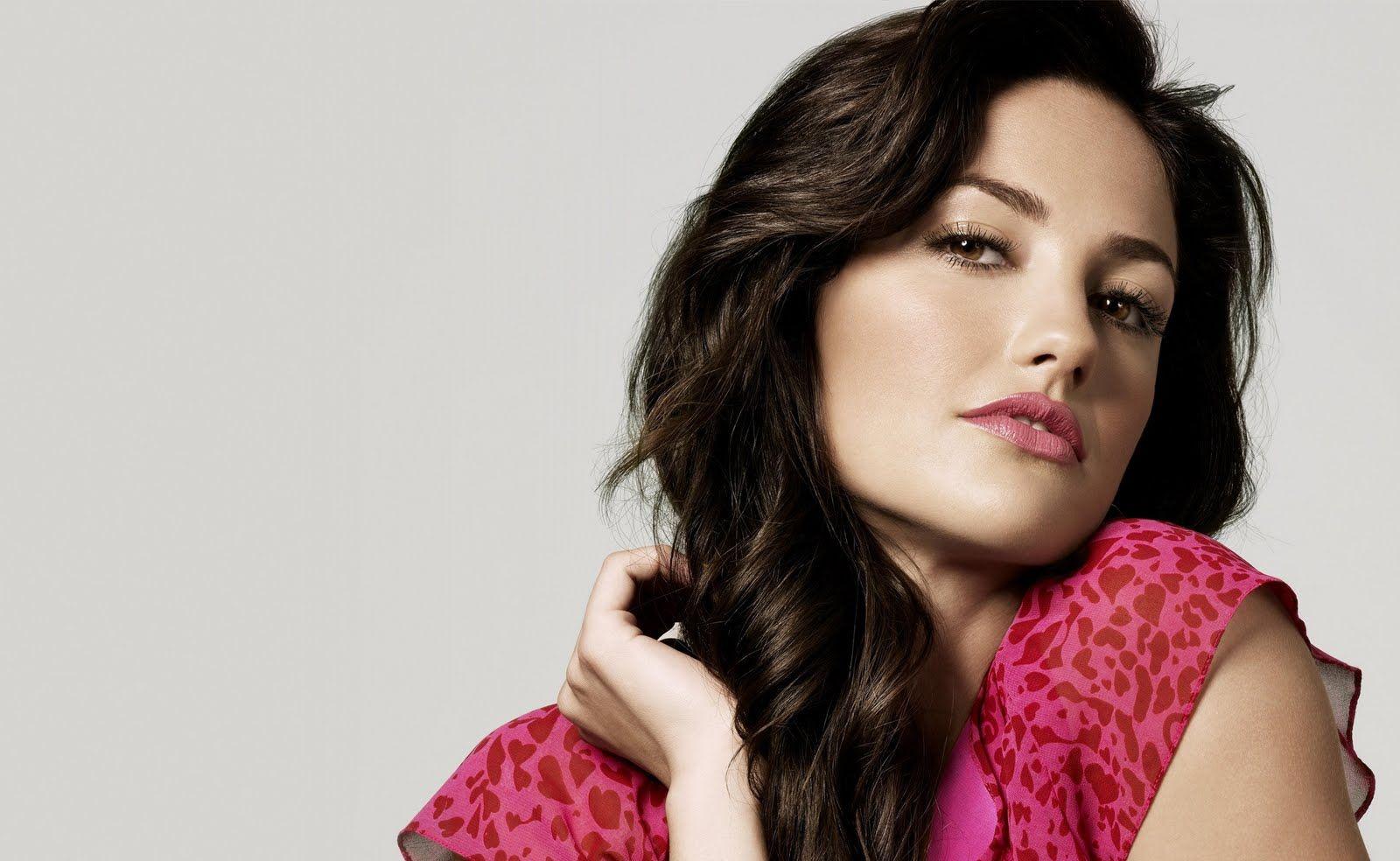 Beautiful Hollywood Actress HD Wallpapers   Top Beautiful 1600x984