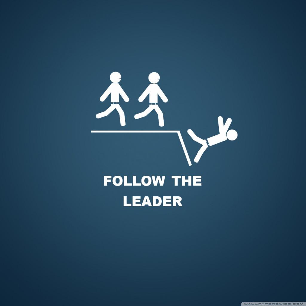 Leadership Wallpaper wwwpixsharkcom   Images Galleries 1024x1024