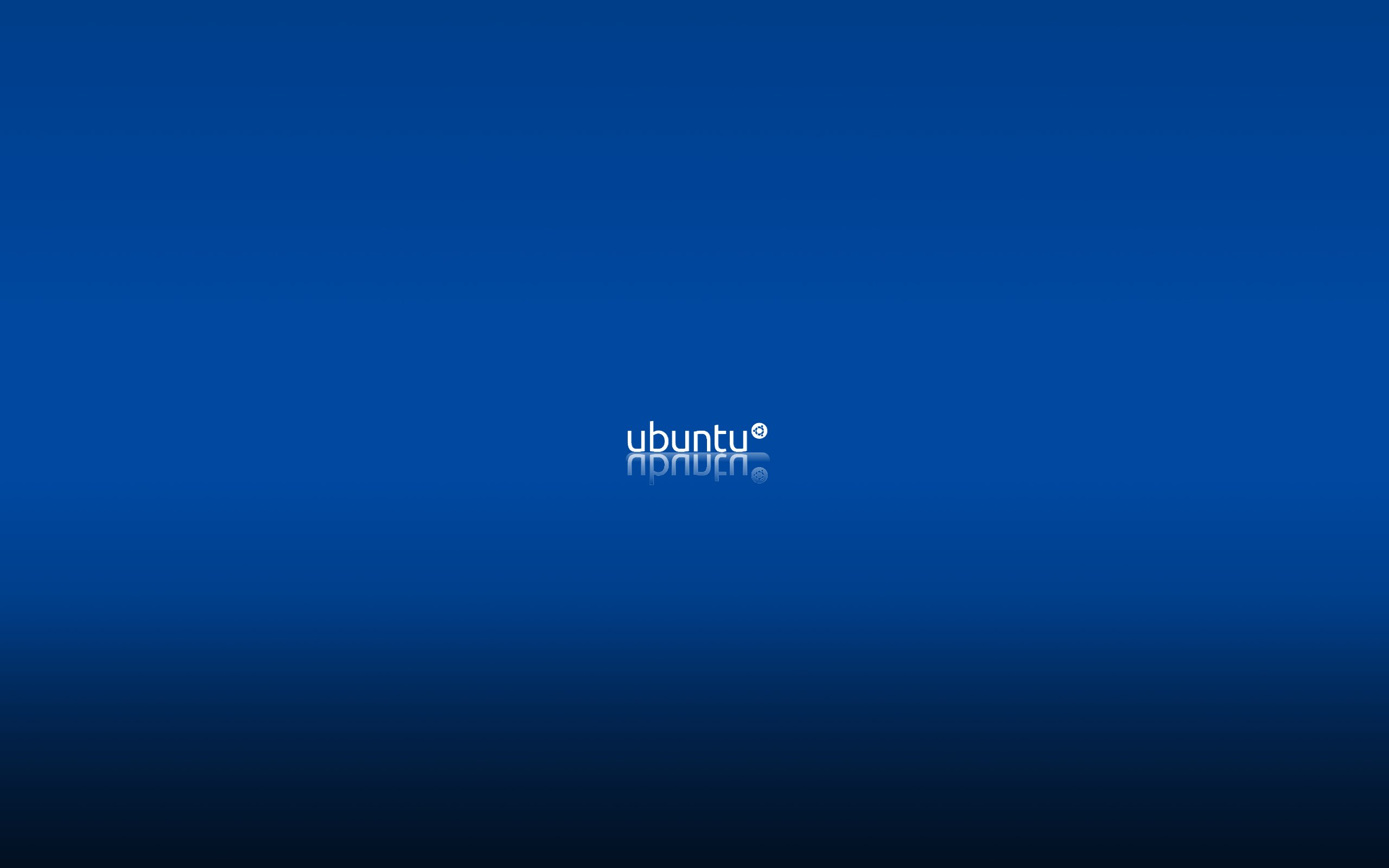 ubuntu blue wallpaper full hd a2u zen meditation wallpaper high 2560x1600