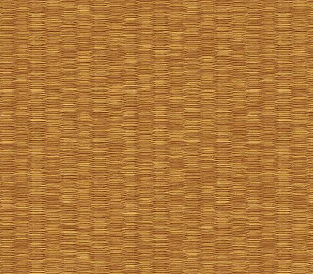 Woven Wallpaper Grasscloth Wallpapersafari