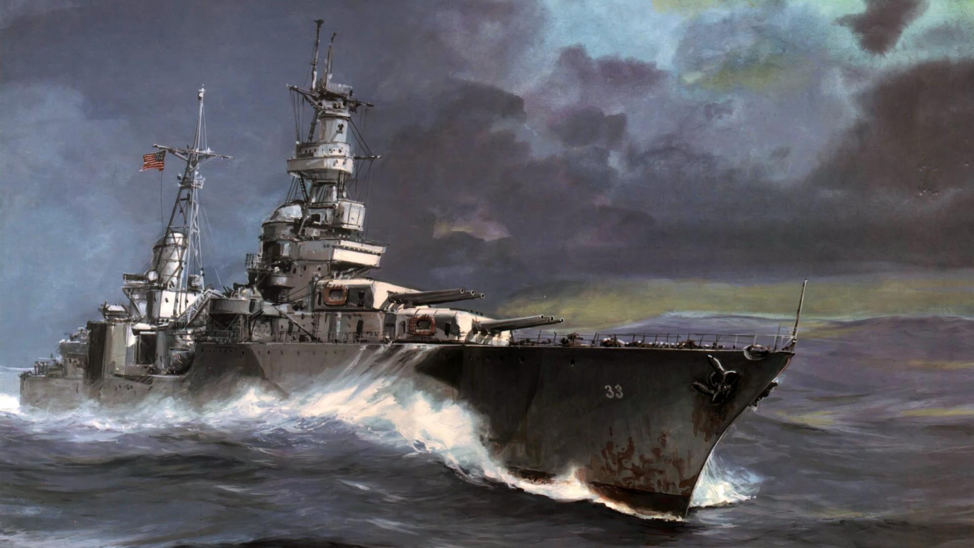us battleship wallpaper - wallpapersafari
