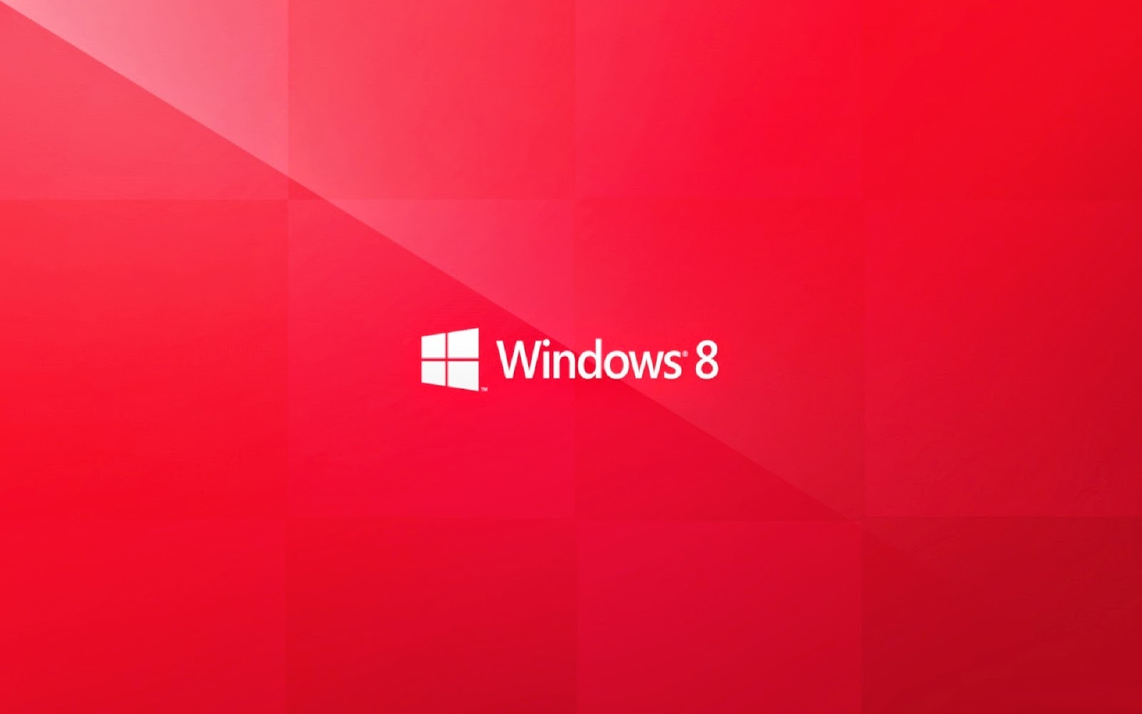 windows 81 wallpaper hd 1366x768 wallpapersafari