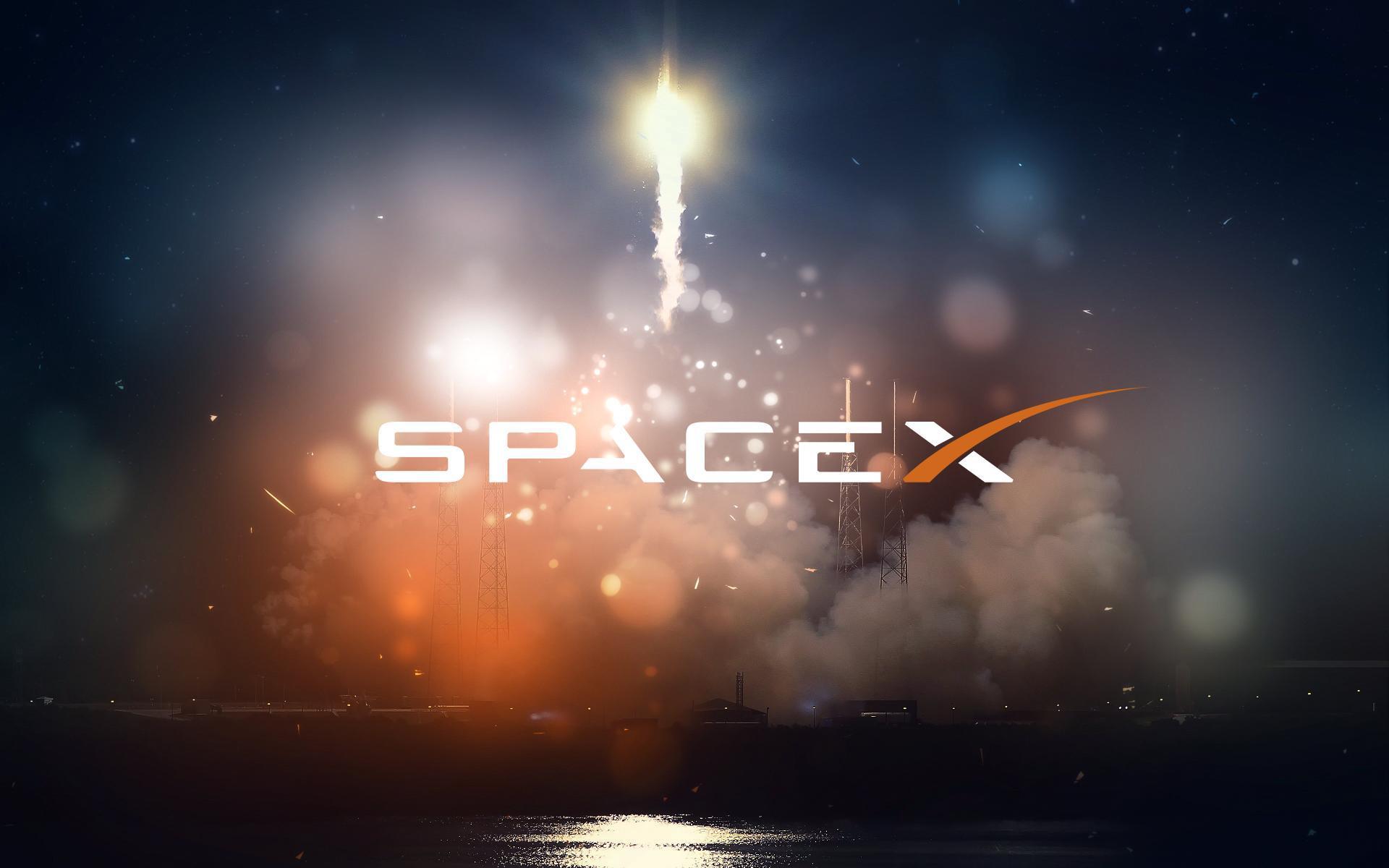 Best 55 SpaceX Wallpaper on HipWallpaper SpaceX Dragon 1920x1200