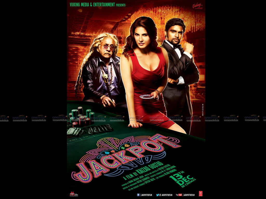 Jackpot HQ Movie Wallpapers Jackpot HD Movie Wallpapers   12593 1024x768