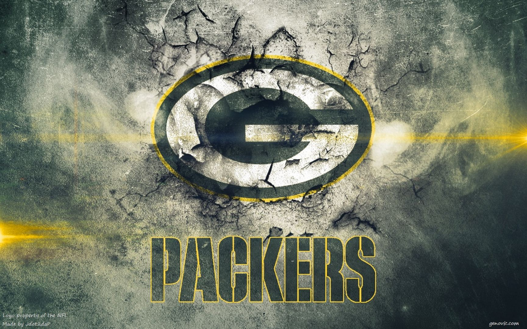 Green Bay Packers wallpaper hd download 1728x1080