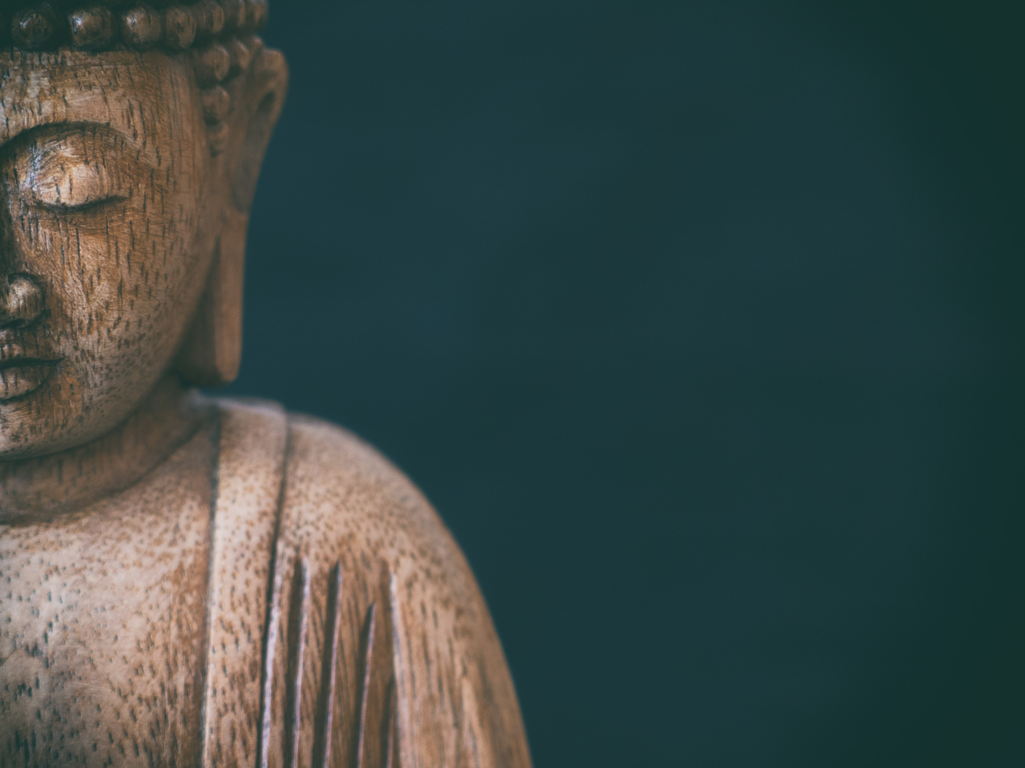 Buddha Zen Wallpaper Stock Photo LibreShot 3500x2625