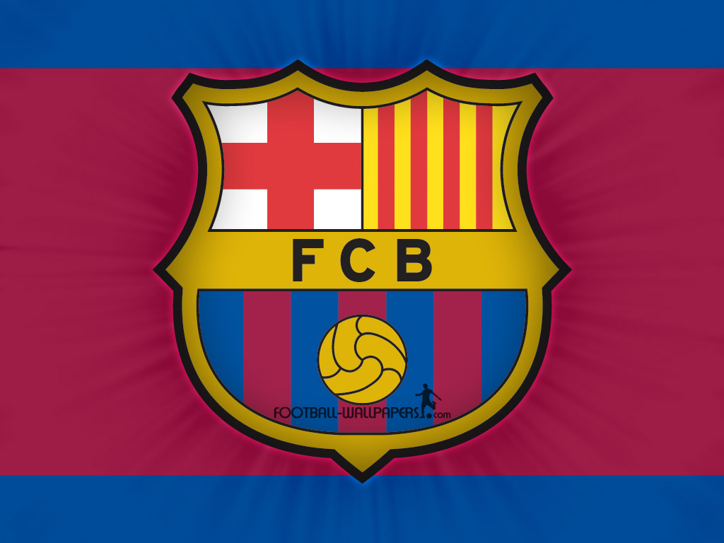 FC Barcelona Wallpapers   FC Barcelona Wallpaper 484403 1024x768