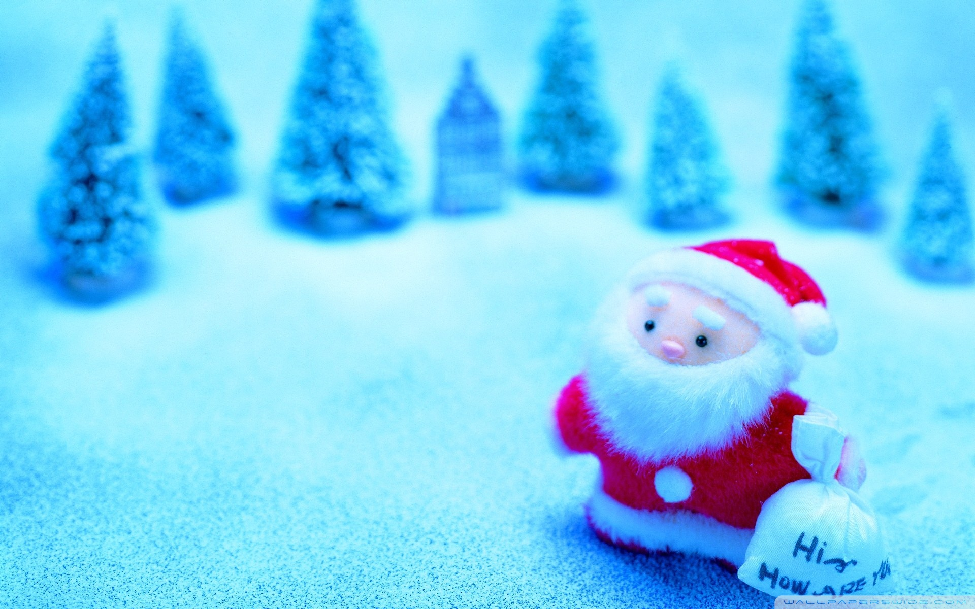 Cute Christmas Screensavers wallpaper 1920x1200 79333 1920x1200