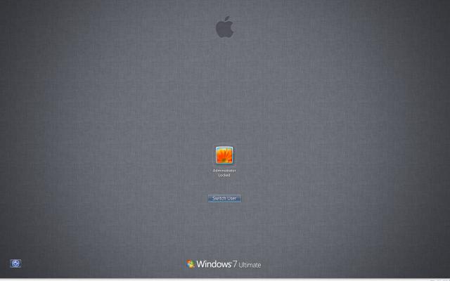 Lock Screen Wallpaper Windows 7 Wallpapersafari