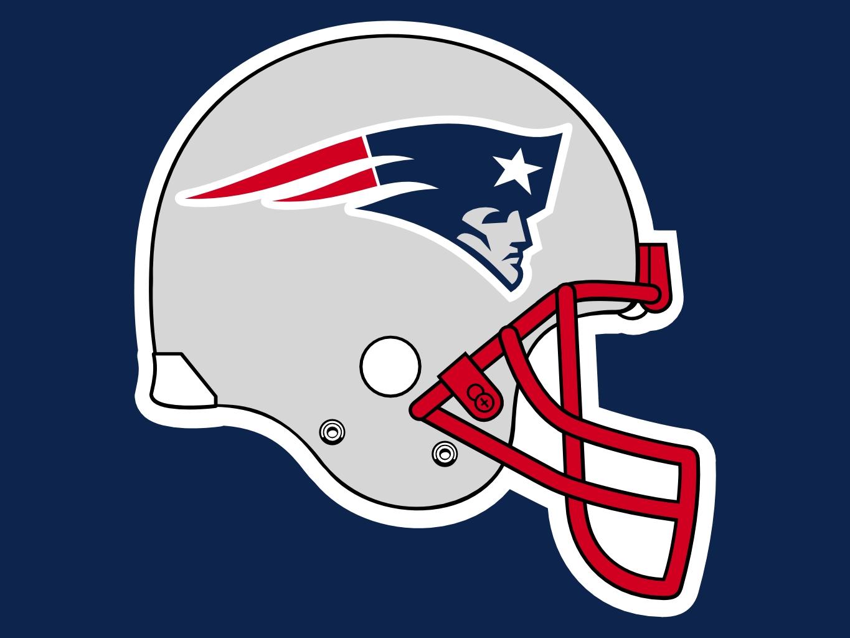 New England Patriots 1365x1024