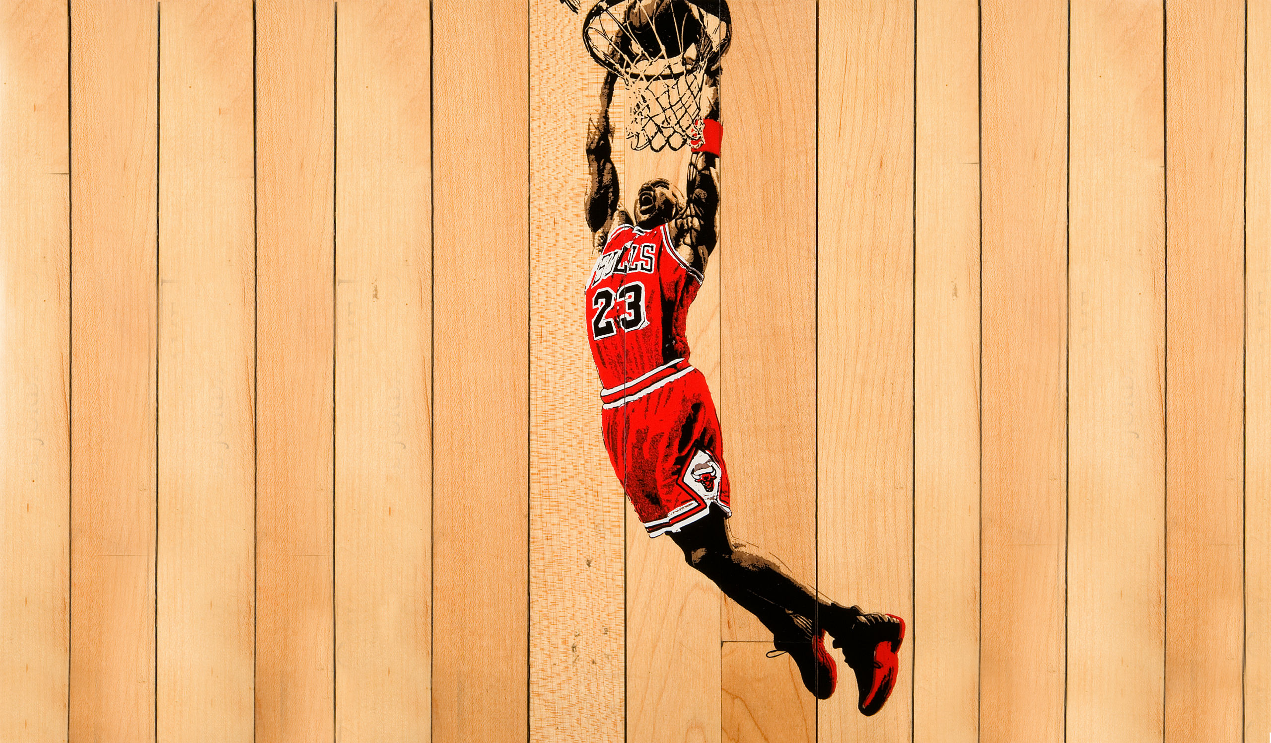 Chicago Sports Wallpaper Iphone 6s: Michael Jordan IPhone 6 Wallpaper