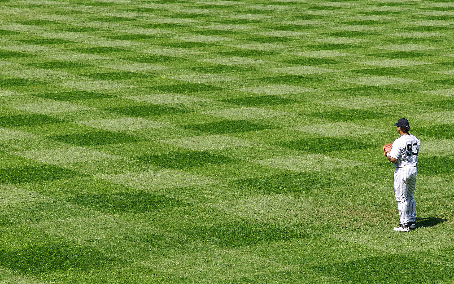 baseball field grass wallpaper sports t56iodwvfti aaaaaaaavsi 1920x1200