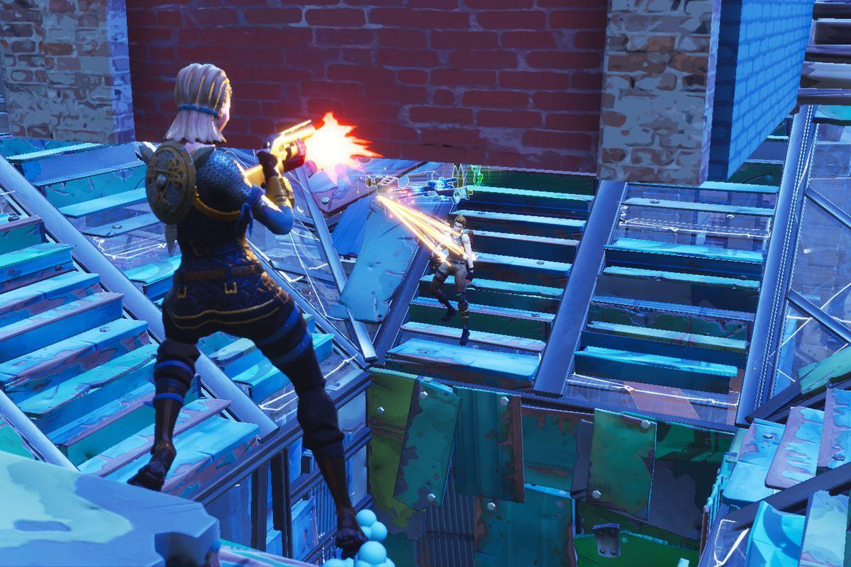 Fortnite Season 4 Week 6 Challenges Revealed And How To Solve Them 1200x800