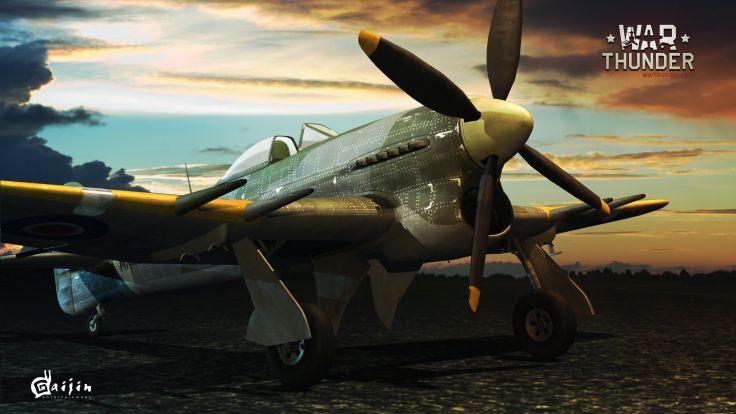 battle mmo combat flight simulator military 36 wallpaper background 736x414