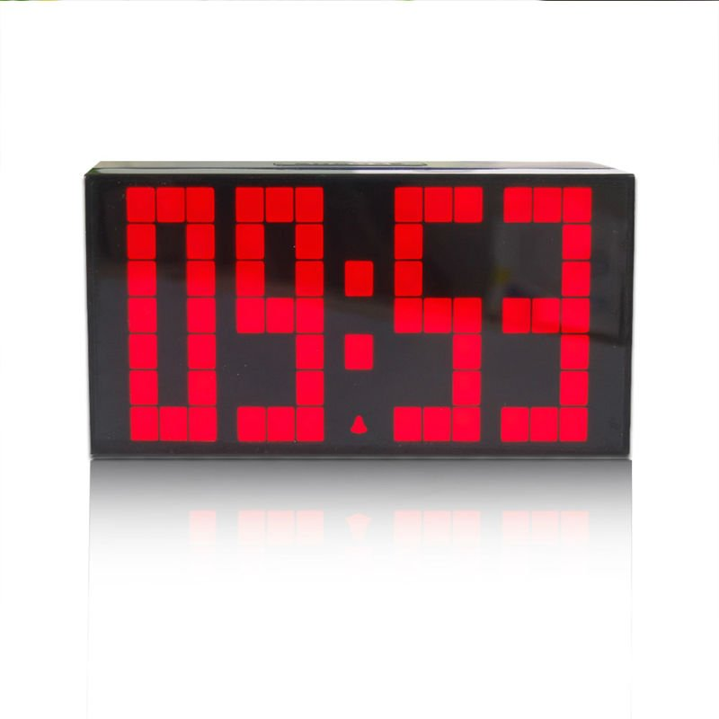 countdown timer clock desktop wall multifunctional electronic clocks 800x800