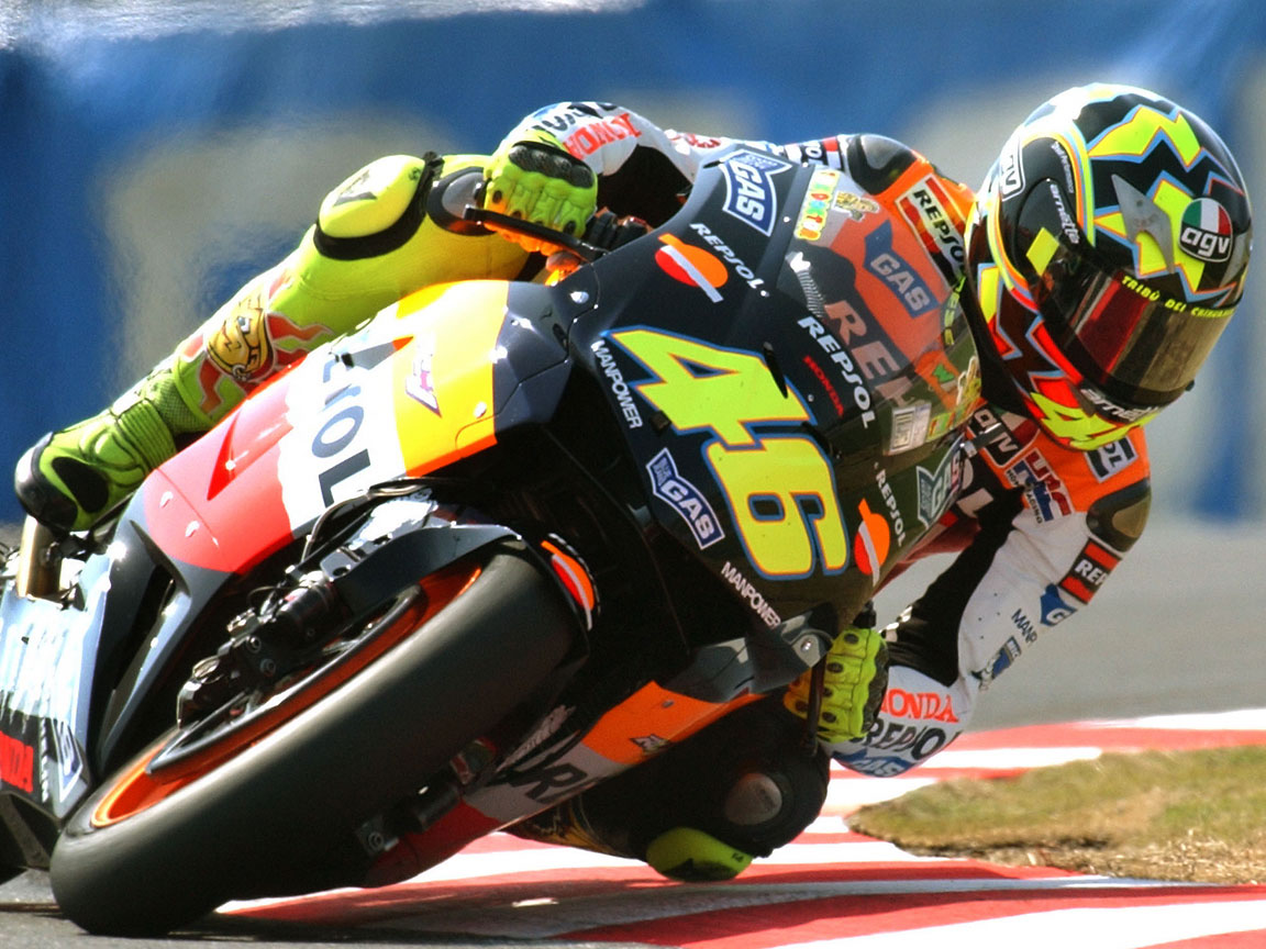 Valentino Rossi HD Wallpapers   Celebrities HD Wallpapers 1152x864