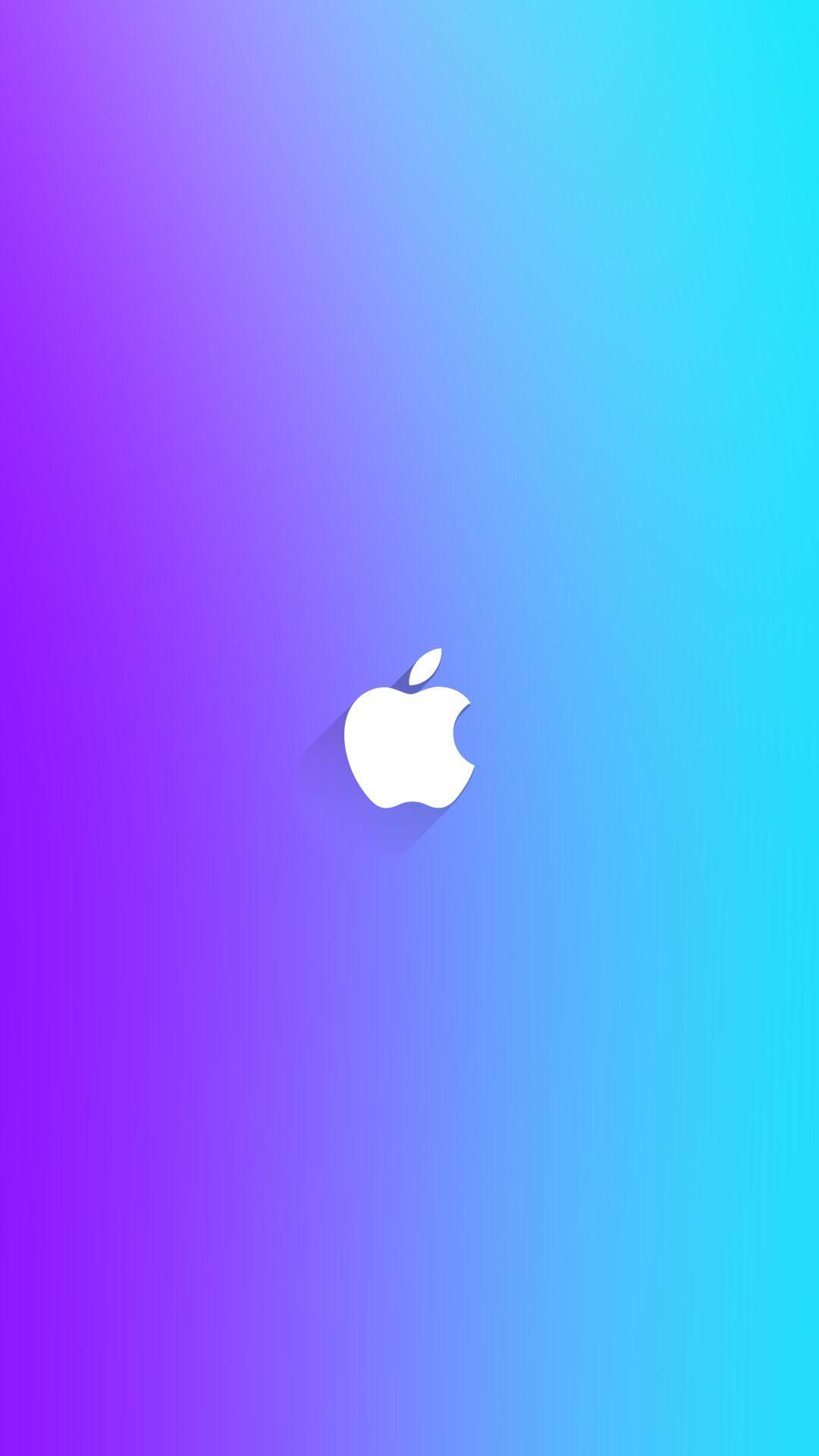 download Pin by Abhishek Bokey on AB in 2019 Apple logo 1080x1920